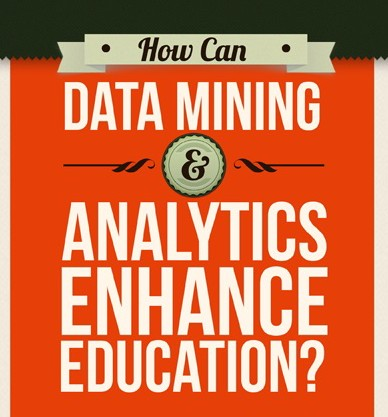 Data-Mining-Analytics-Education