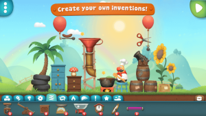 inventioneers blogpost