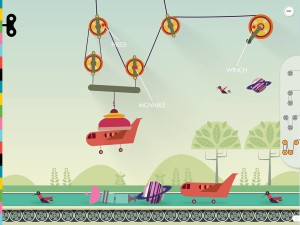 simple machines tinybop